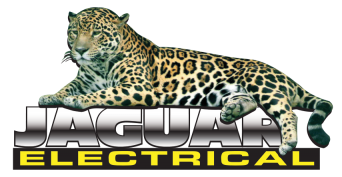 Jaguar Electrical